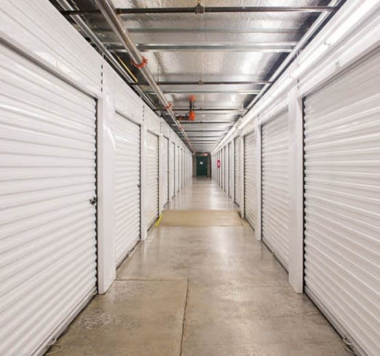 View the features available at our self storage facility in Keizer