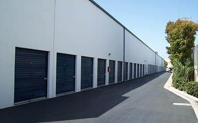 Storage row 2