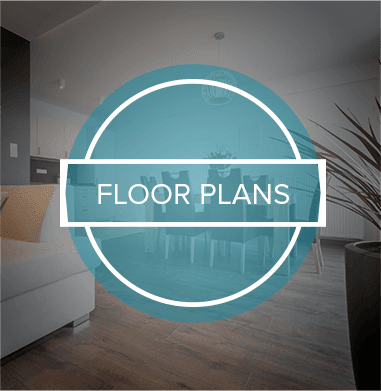 Our floor plans at apartments in Winter Haven