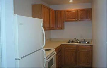 Logan Hills Kitchen
