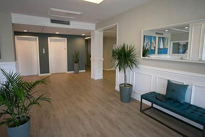 Our apartments are located in a fantastic neighborhood in Winter Haven