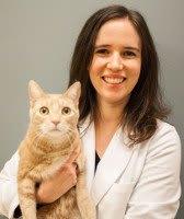 Dr. Alicia Bruce in Lynnwood