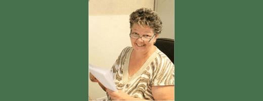 Debi, Hospital Manager at Lubbock Animal Hospital