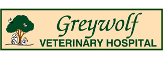 Greywolf Veterinary Hospital