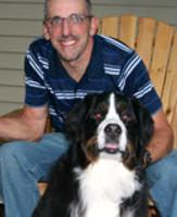 Dr. Steven Harden, Vet at Spring Lake Animal Hospital