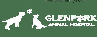 Glenpark Animal Hospital