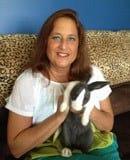 Julie Receptionist at Glenpark Animal Hospital