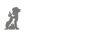 Augusta Valley Animal Hospital