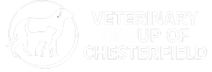 Veterinary Group of Chesterfield