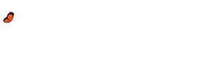 Jefferson Animal Hospital