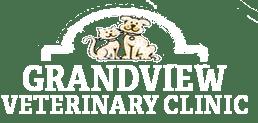 Grandview Veterinary Clinic