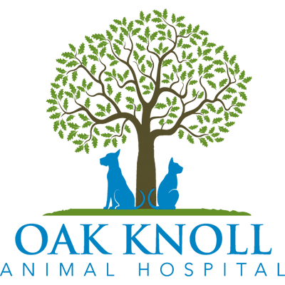 Oak Knoll Animal Hospital