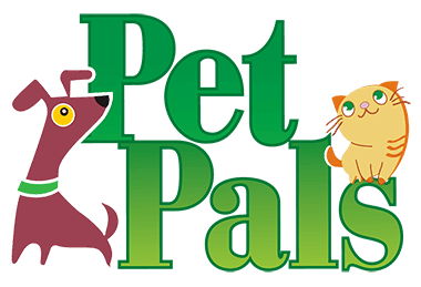 Pet Pals program offered at Golden animal hospital