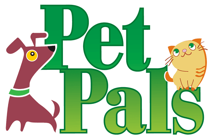 Pet Pals program offered at Lakewood animal hospital
