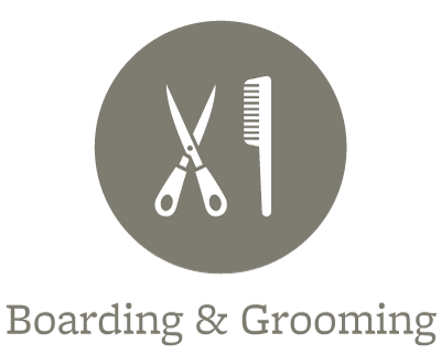Boarding and grooming for your pets in Panama City Beach