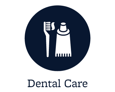 Pet dental care offered in Copperas Cove