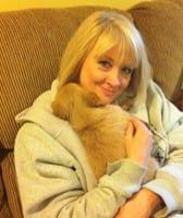 Donna, Groomer at Minooka Animal Hospital