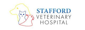Stafford Veterinary Hospital