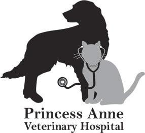 Princess Anne Veterinary Hospital