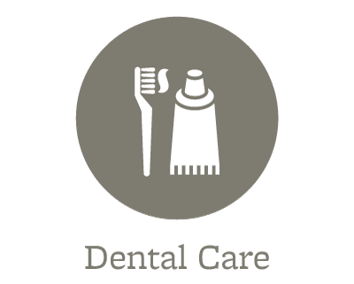 Learn more about the dental services available with Parkview Animal Hospital
