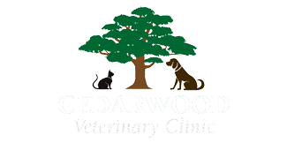 Cedarwood Veterinary Clinic