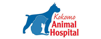 Kokomo Animal Hospital