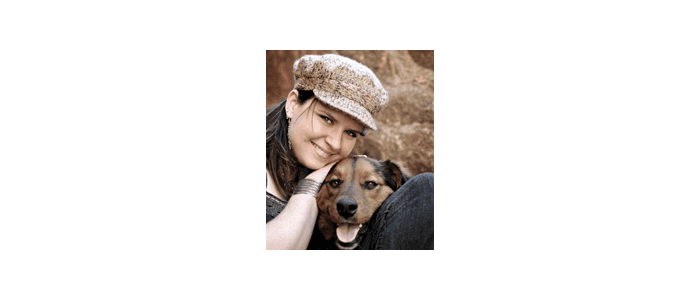 Brianna Wildgoose-Lister, DVM at Albuquerque Animal Hospital
