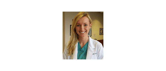 Alyce Schaefer, DVM at Tonawanda Veterinary Clinic