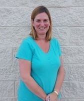 Sherrie Dyl, Lead Client Relations Specialist at Brighton-Eggert Animal Clinic animal clinic.