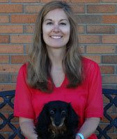 Stephanie Priesz, DVM Sioux Falls Animal Hospital
