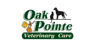 Oak Pointe Veterinary Care