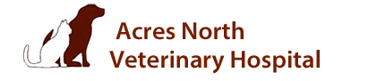 Acres North Veterinary Hospital