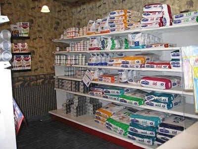 Pet Foods Available at Animal Medical Center of Amarillo in Amarillo