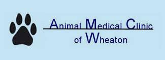 Animal Medical Clinic - Wheaton