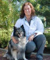 Dr. Yvette Virgin Federal Way Animal Hospital