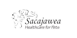 Sacajawea Healthcare for Pets