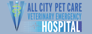 All City Pet Care Veterinary Emergency Hospital