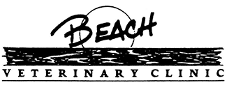 Beach Veterinary Clinic