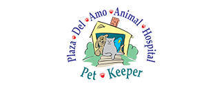 Plaza Del Amo Animal Hospital & Pet Keeper