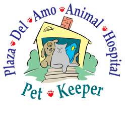Plaza Del Amo Animal Hospital & Pet Keeper
