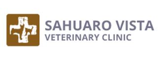 Sahuaro Vista Veterinary Clinic