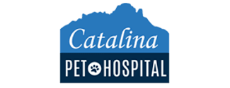 Catalina Pet Hospital