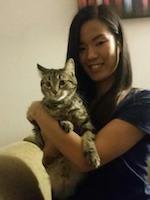 Amica at Tigard Animal Hospital