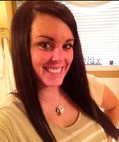 Megan Wylie at Northwest Rankin Animal Clinic in Flowood