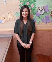 Dr. Adele Murad in Phoenix
