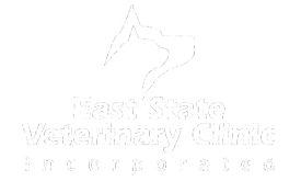 East State Veterinary Clinic