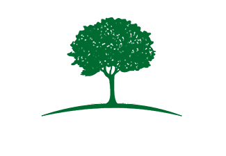 Fork Union Animal Clinic