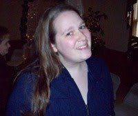 Melissa at Fork Union Animal Hospital