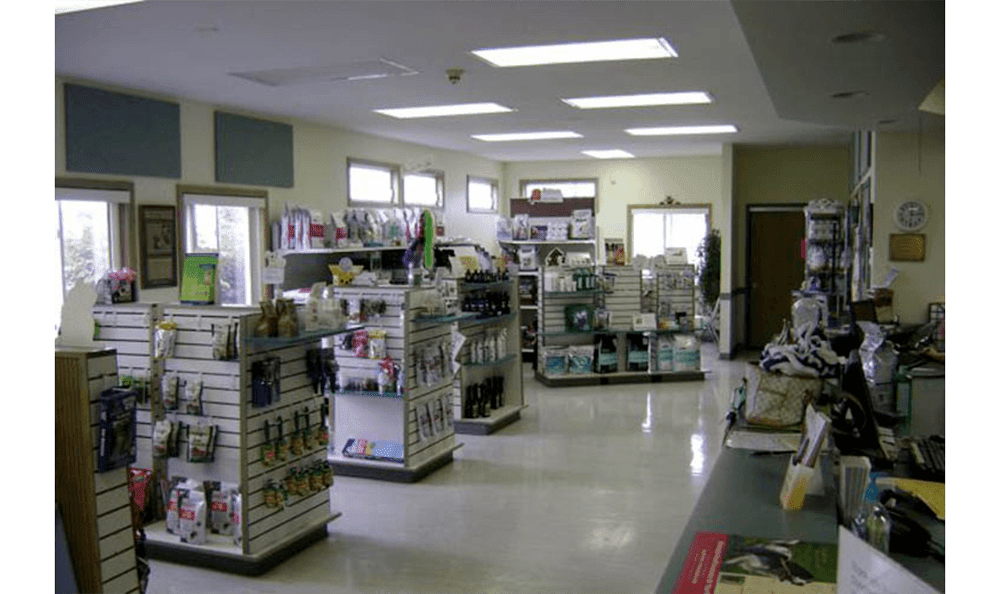 Camboro Pet Supplies For Sale