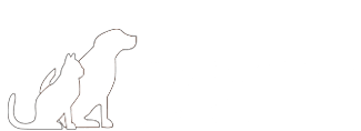 Cary Veterinary Hospital